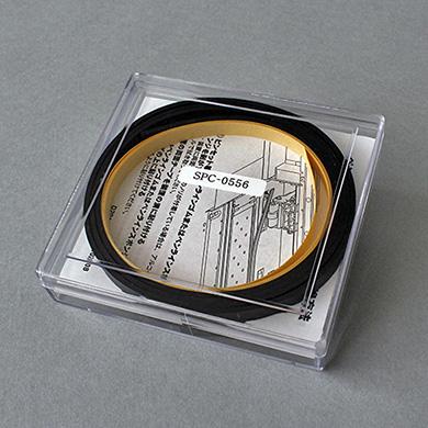 SPC-0556 Pen-line rubber30-100