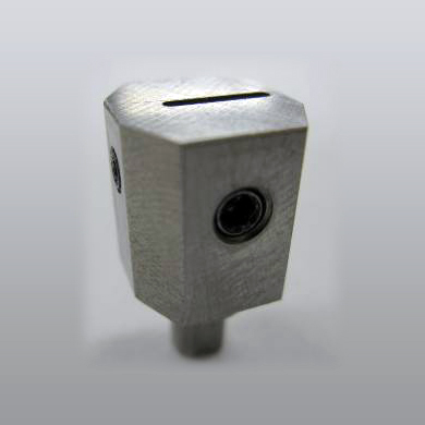 SPA-0170 Cutter holder 08×15