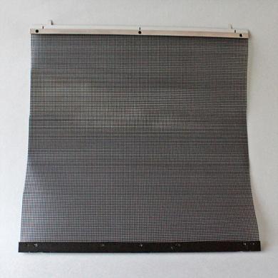 OPT-J0358 STATIC PREVENTION SHEET FOR 150-130