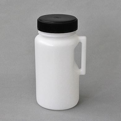 2,000ml Bottle